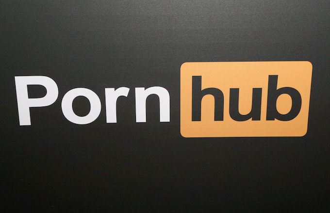 Pornhub's Year in Review Reveals What People Were Watching in 2019