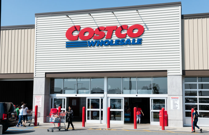 Corona, California Costco Shooting Leaves 1 Dead and 3 Injured