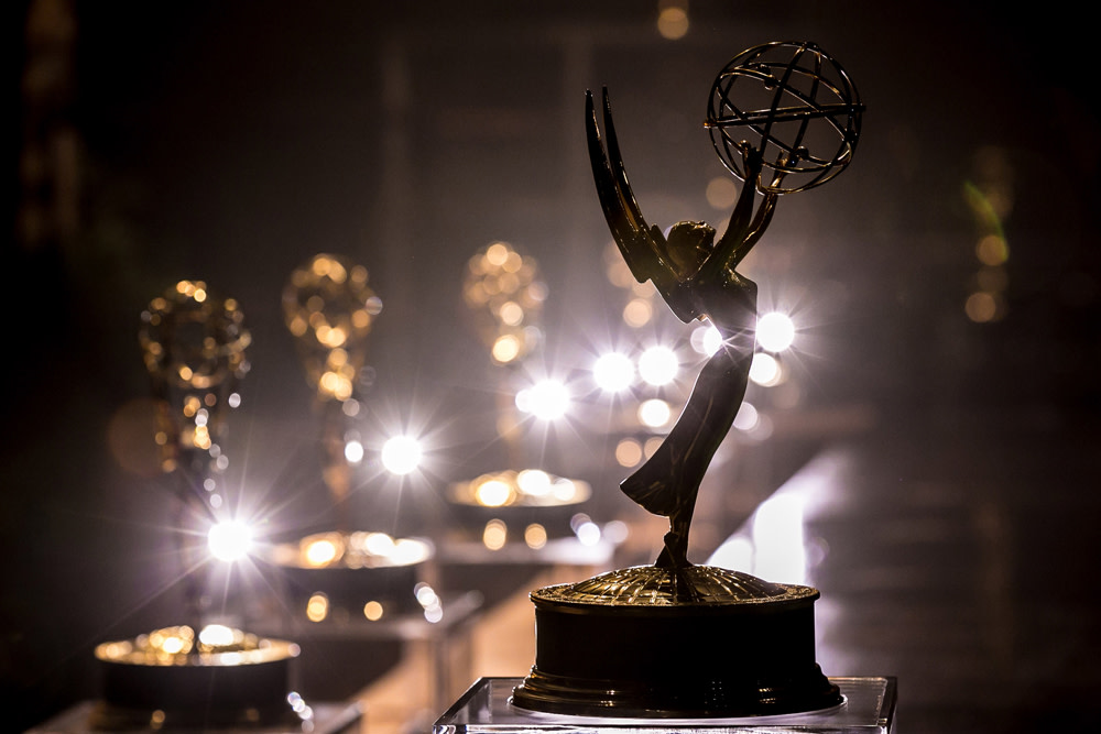 The Biggest Snubs and Misses From the 71st Primetime Emmy Awards Nominations
