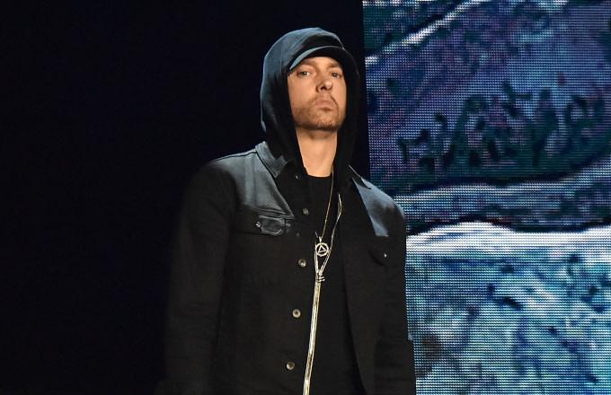 Kamikaze on Flipboard   Eminem, Boris Johnson, Military History