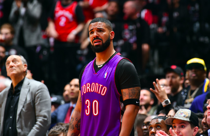 3f660eeaea5c Drake Fans Weren't Happy About OVO Fest Ticket Prices | Complex