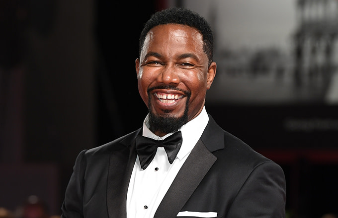 'Spawn' Star Michael Jai White Responds to Reboot Plans: 'I'll Believe It When I See It'
