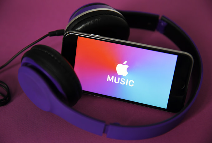 The Best Apple Music Playlists Right NowMotown Love Songs