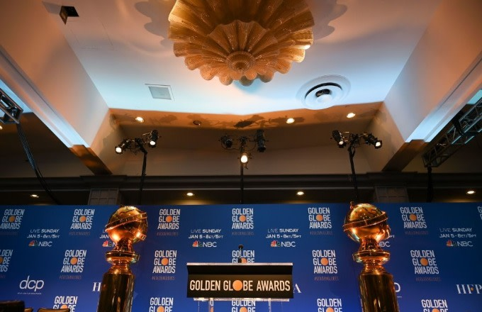Here are the 2020 Golden Globe Nominees