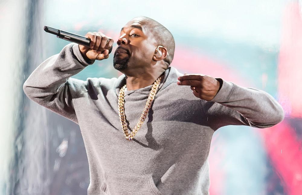 "Rap's Most Motivational SongsMobb Deep, ""Survival of the Fittest"" (1995)"