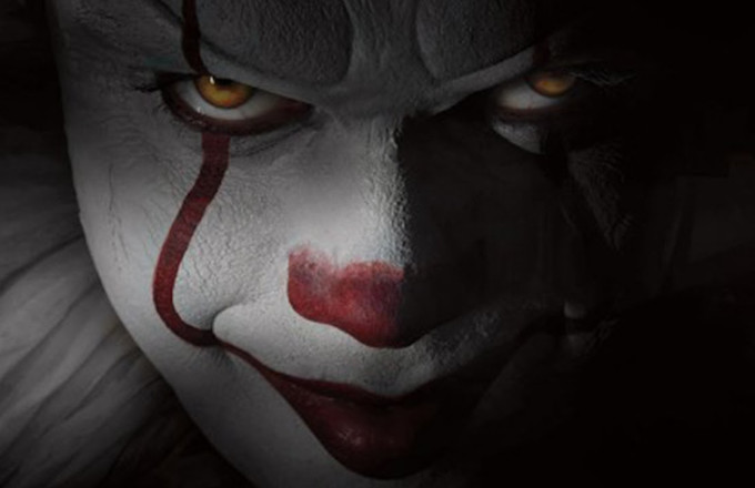 Watch the New 'It: Chapter Two' Trailer