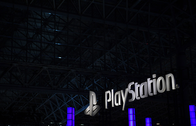 Sony Confirms PlayStation 5 Release for 'Holiday 2020,' Shares More Details
