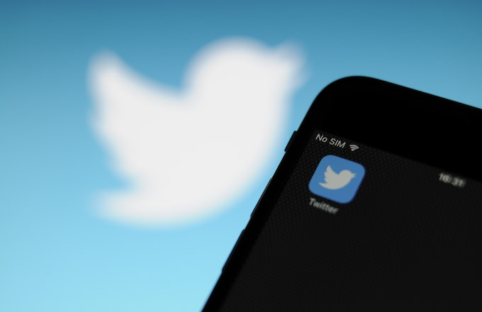 Twitter Allows Users to Hide Replies