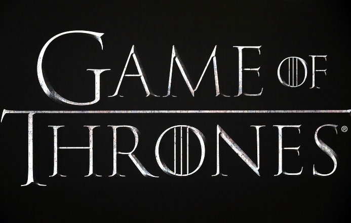HBO's 'Game of Thrones' Prequel 'House of the Dragon' Set to Premiere in 2022