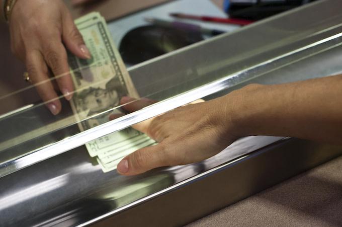 Detroit Man Wins Race Discrimination Lawsuit Against Job, Bank Refuses to Cash Check and Calls Cops