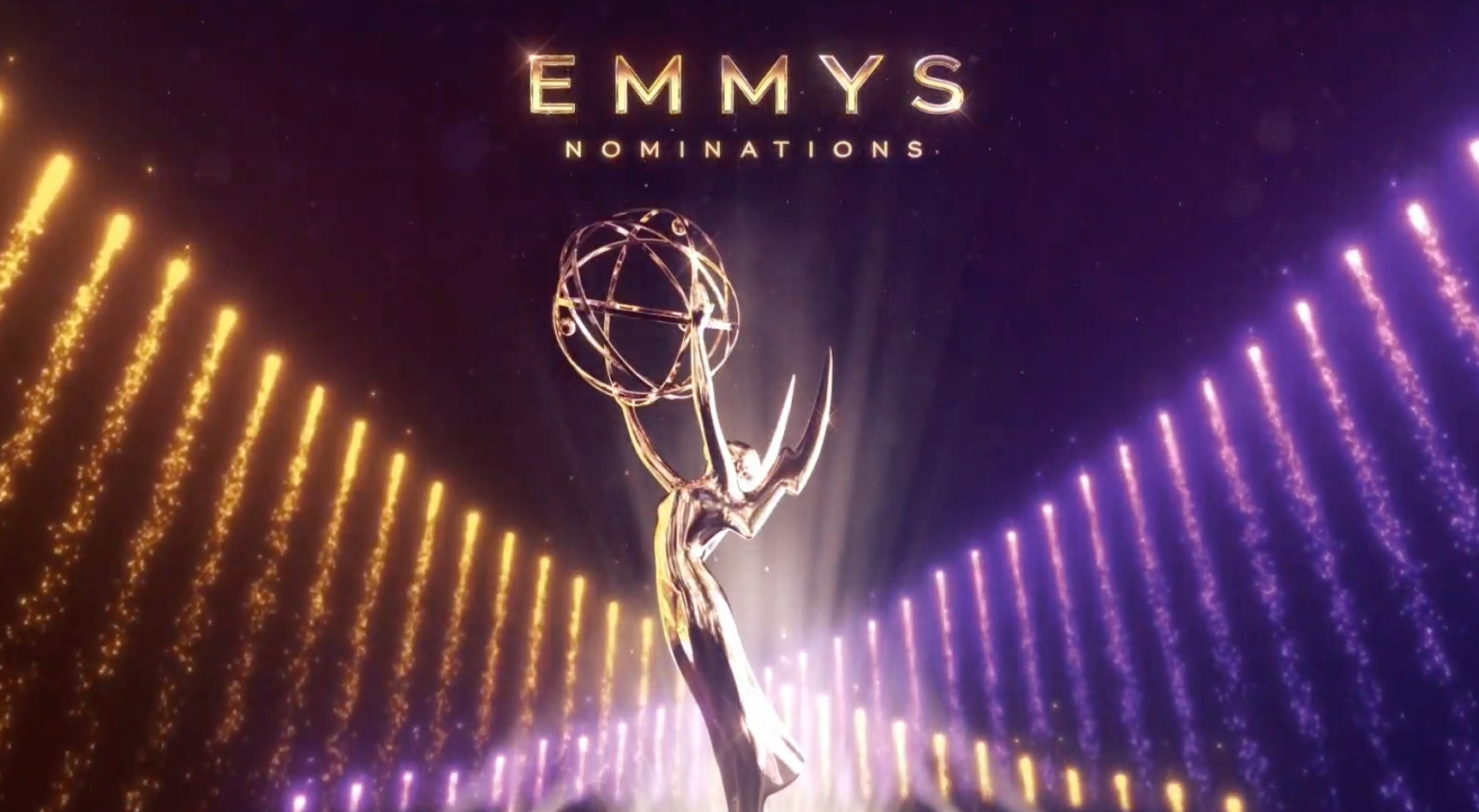 Watch the 2019 Emmy Nominations Announcement Live