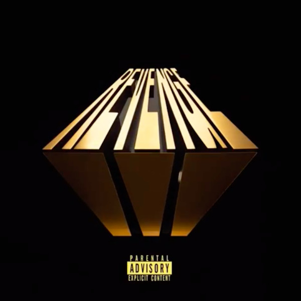 Here Are the First-Week Projections for Dreamville and J. Cole's 'Revenge of the Dreamers III'
