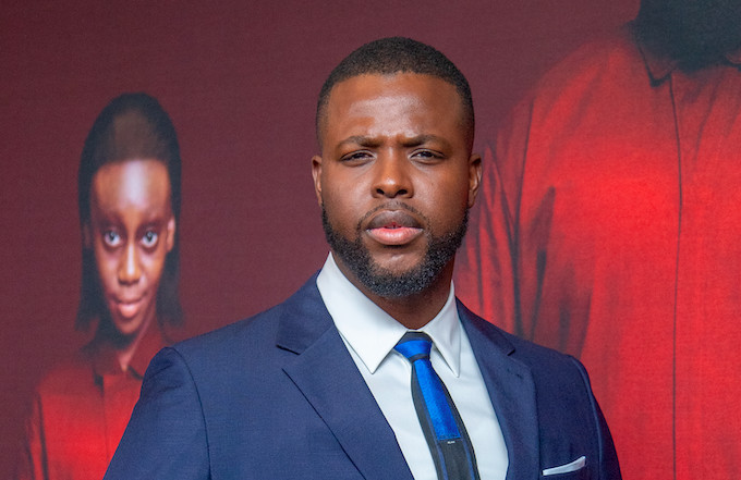 Winston Duke and Zazie Beetz to Star in Indie Sci-Fi Thriller 'Nine Days'