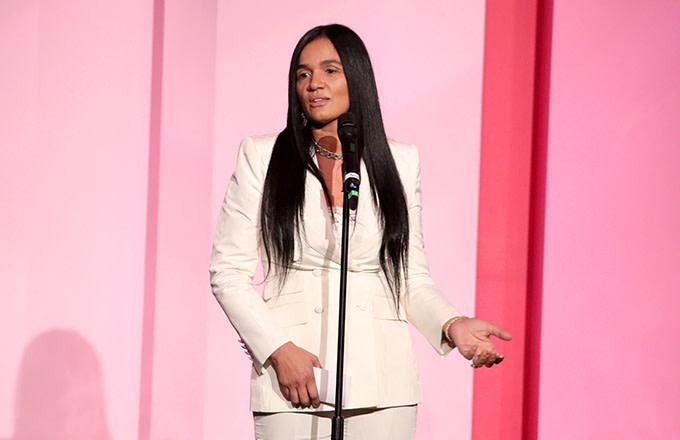 JAY-Z Names Desiree Perez CEO of Roc Nation