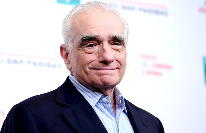 Martin Scorsese Clarifies Thoughts on Marvel Movies, Dismisses Criticism About Lack of Women in His Work