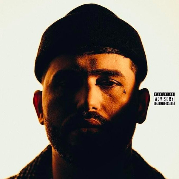 Gashi Releases Self-Titled Album f/ French Montana, G-Eazy, and More