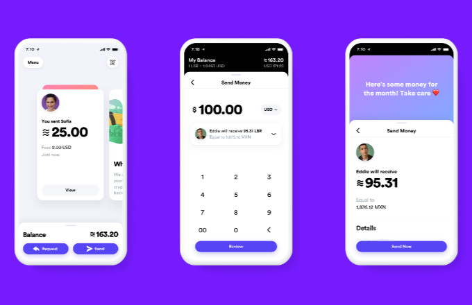 Facebook's New Digital Currency to Launch in 2020