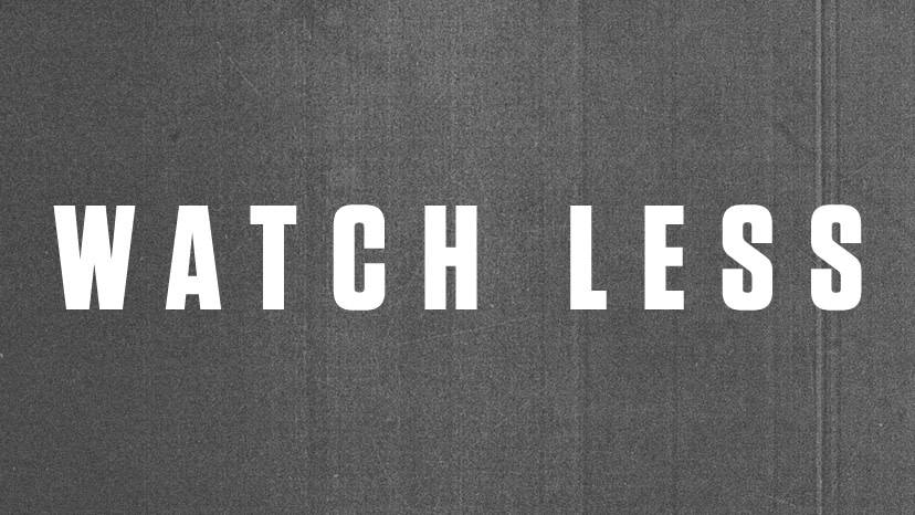 Listen to Episode 1 of the Complex Pop Culture Podcast, 'Watch Less': The Death of the Movie Star