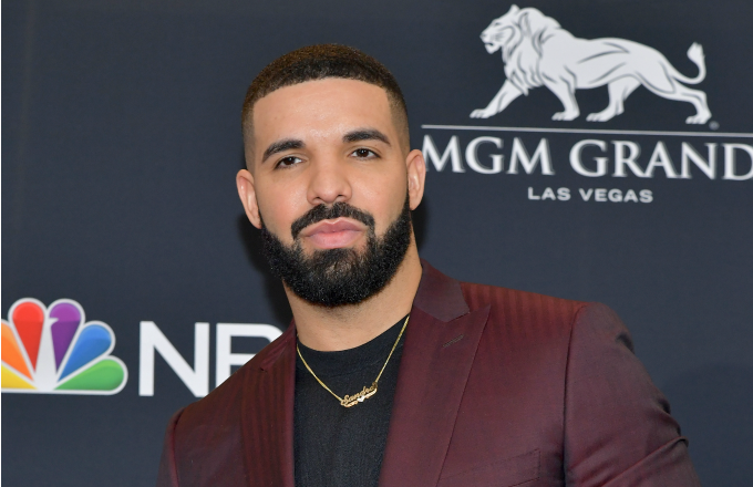 Fan Sues Drake After Reportedly Being Injured by Beer Bottle at Concert