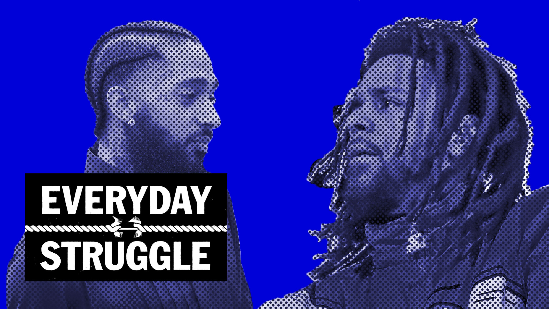 Nipsey Hussle Shooting Suspect Identified, J. Cole Producing Young Thug Album | Everyday Struggle
