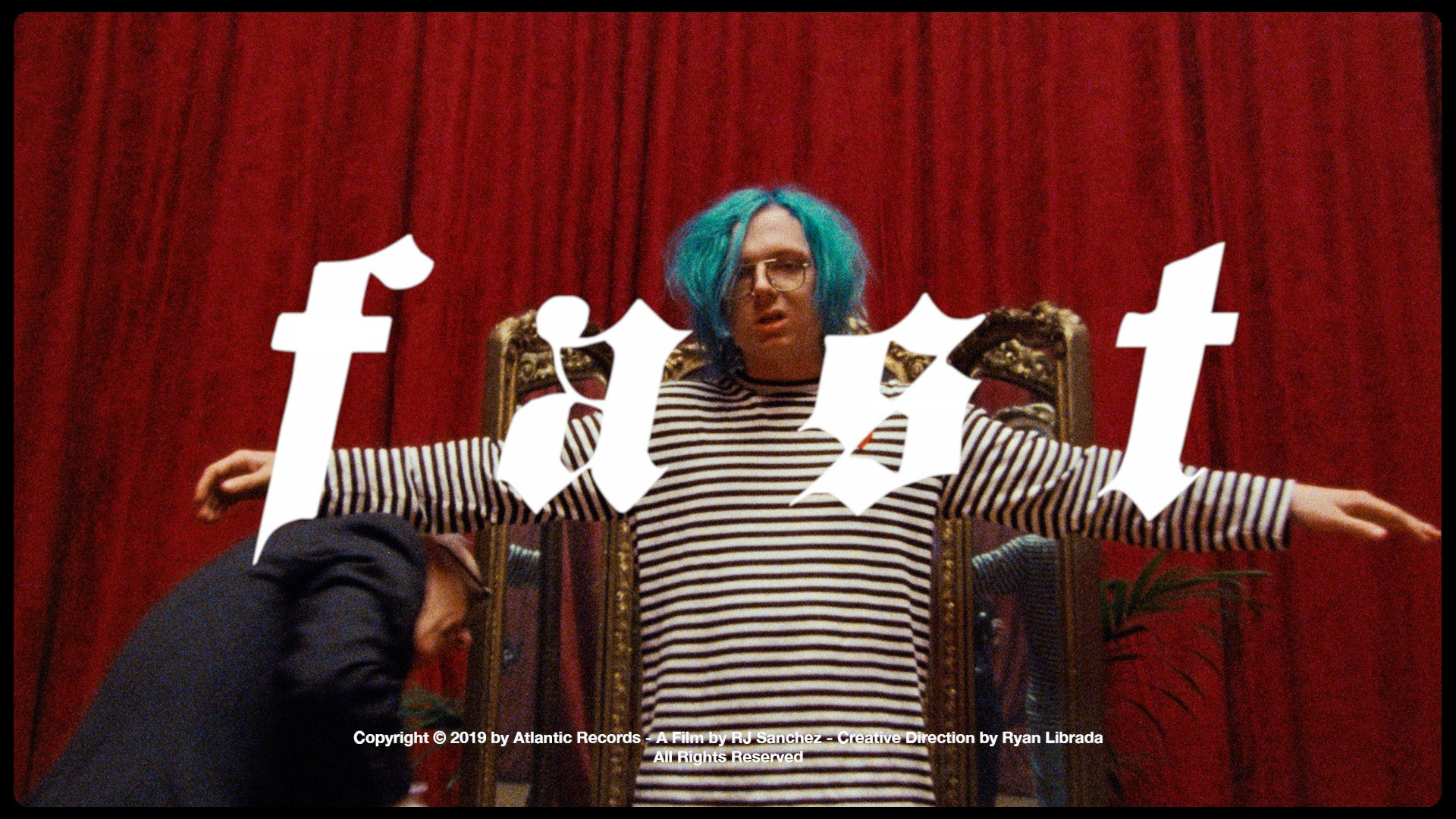"""Premiere: Sueco the Child and His Crew Live the """"Fast"""" Life in New Video"""