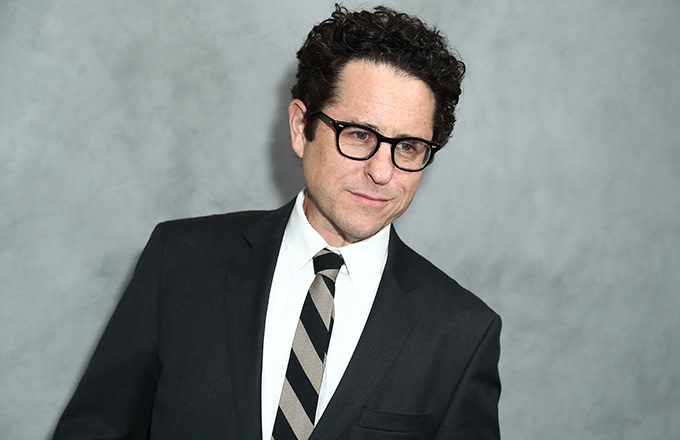 J.J. Abrams Responds to 'Force Awakens' Criticism: 'This Was Not About a Nostalgia Play'