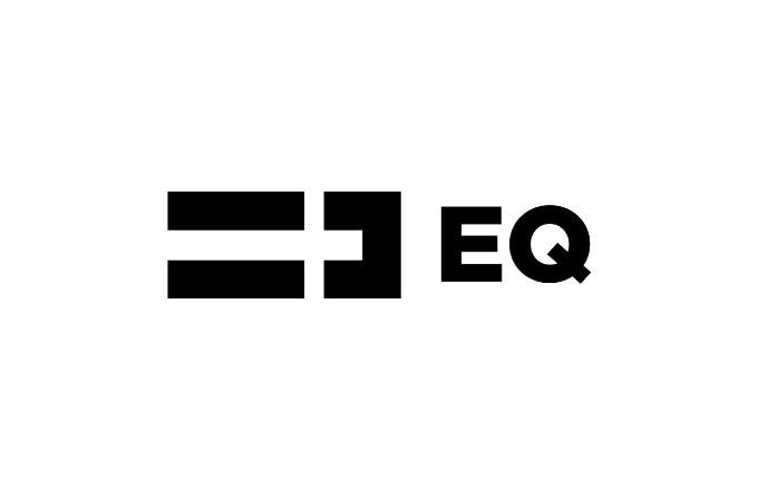 What You Need to Know About Equity, Roc Nation's Independent Distribution Platform