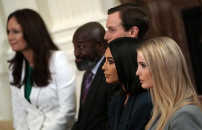 Kim Kardashian's 'Kimono' Shapewear Line Criticized for Appropriating Japanese Culture