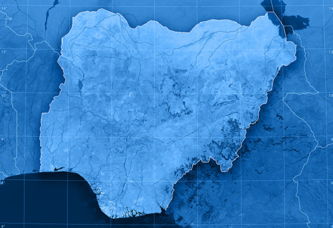 30 Dead After Suicide Bombing in Nigeria