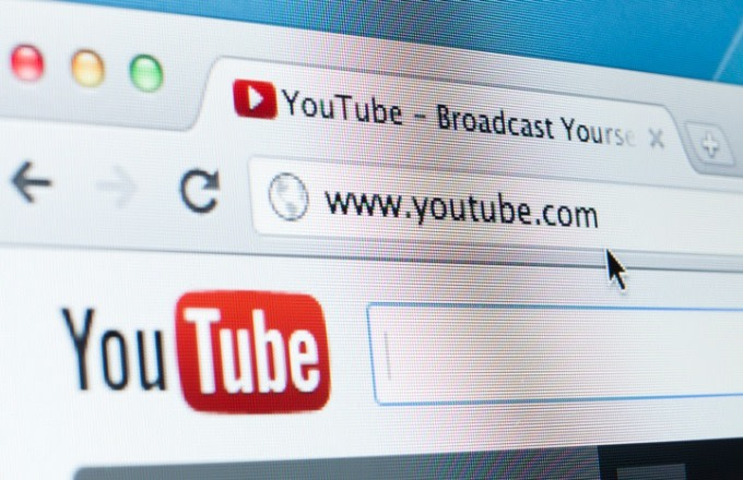 YouTuber Agrees to Pay Compensation to Families After 'Copycat' Death