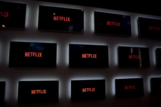 Netflix Wants to Push Back Against Password Sharing in a 'Consumer Friendly Way'