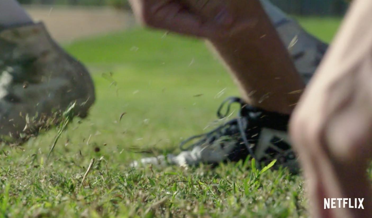 Watch the New 'QB1: Beyond the Lights' Season 3 Trailer