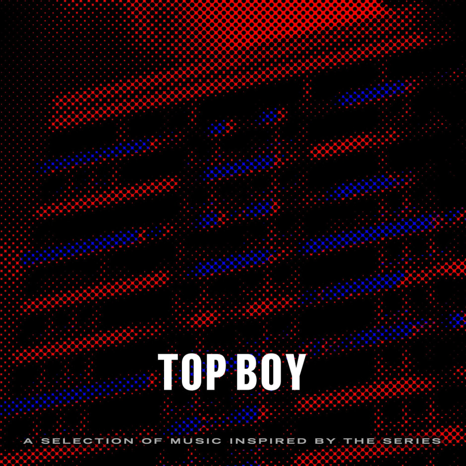 Listen To The Star-Studded Soundtrack For The New Season Of 'Top Boy'