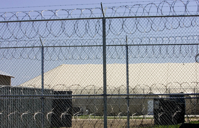 DHS Report Details 'Dangerous' Conditions at U.S. Border Facilities