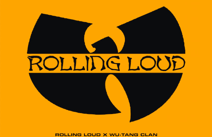 Wu-Tang Clan to Release Limited Capsule Collection Ahead of Rolling Loud NYC