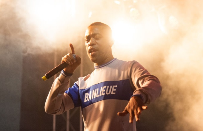 Wiley Elaborates on His Issues With Drake: 'He Is the Worst, I Swear to God'