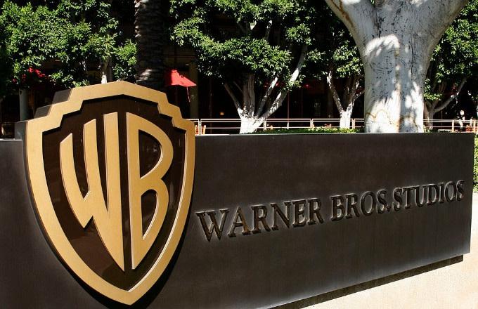 Original 'It' Miniseries Producer Suing Warner Bros. Over Remake