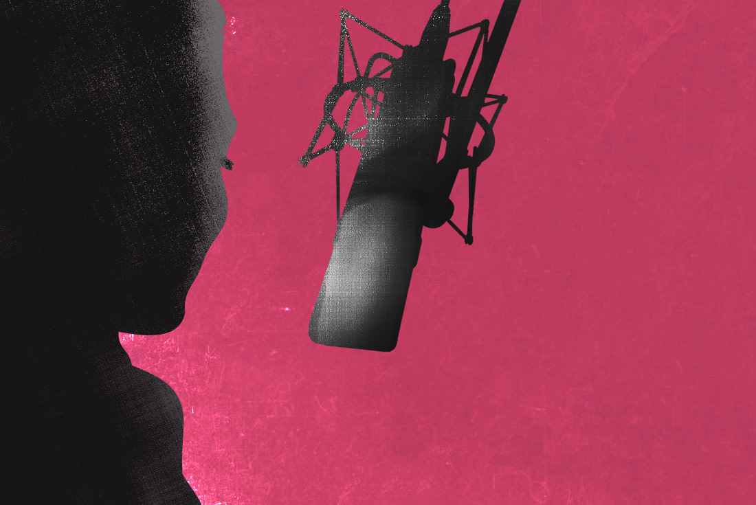 25 Essential Music Podcasts   Complex