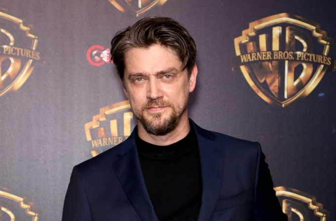 'The Flash' Is Reportedly Looking at 'It' Director Andy Muschietti to Helm Movie