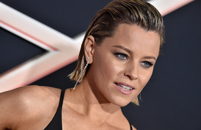 Elizabeth Banks Defends 'Charlie's Angels' Reboot: 'You've Had 37 Spider-Man Movies and You're Not Complaining'