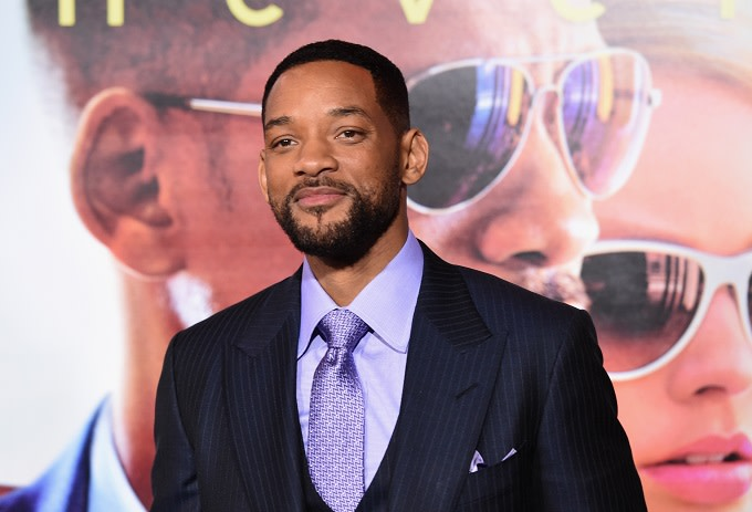 Nas and Will Smith Invest in Teen Financial Literacy App