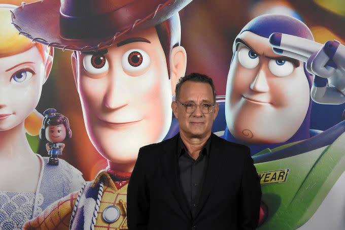 Conservative Christian Group Boycotting Disney and 'Toy Story 4' Over 'Dangerous' Lesbian Scene