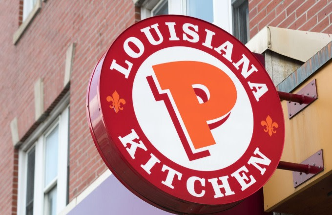 Popeyes Chicken Sandwich Reportedly Bagged Over $23 Million Worth of Advertising From Social Media Hype