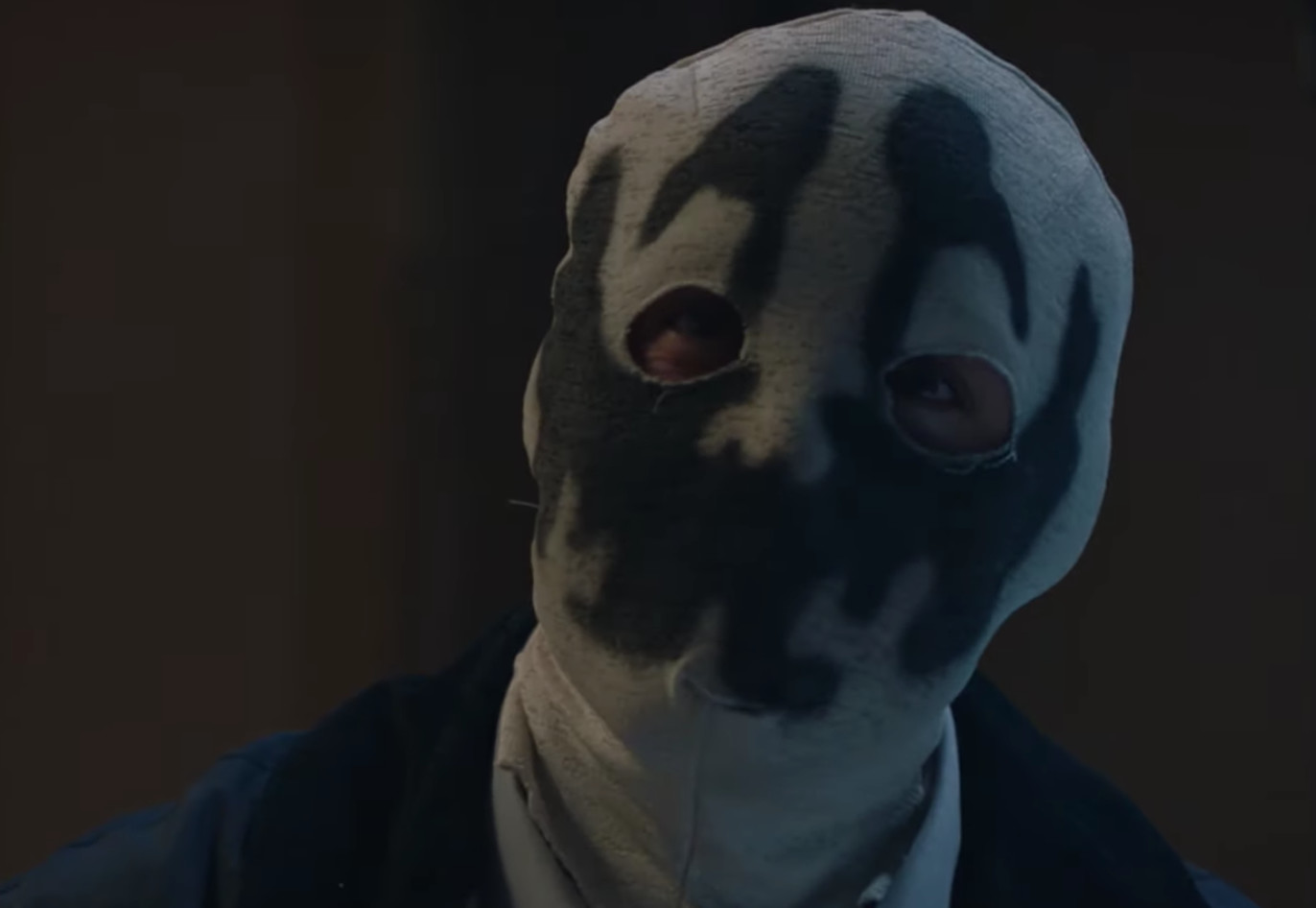HBO Shares Another 'Watchmen' Trailer