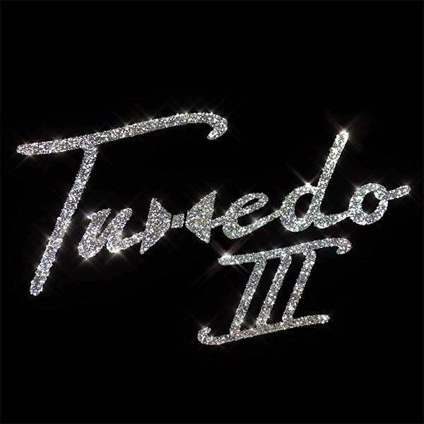 Mayer Hawthorne and Jake One's New Collab Album as Tuxedo is Here