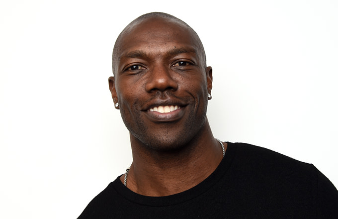 Terrell Owens on Bill Belichick and Tom Brady: 'They Cheaters'