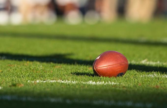 High School Athlete Named De'Coldest ToEvaDoIt Crawford Goes Viral