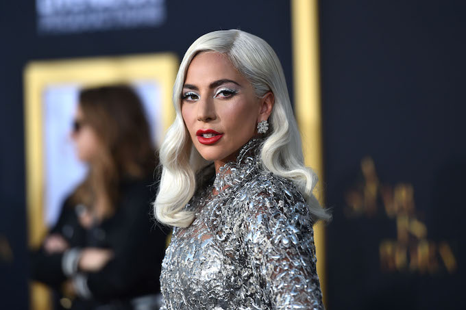 Lady Gaga Discusses Her 'Psychotic Break' in Candid Conversation With Oprah