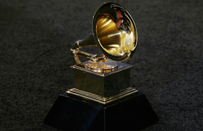Here Are the 2020 Grammy Award Winners