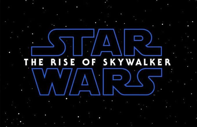 Final 'Star Wars: The Rise of Skywalker' Trailer Drops